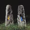 Rafael Podobnik_002_Kraški kamen.jpg