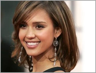 sexy jessica, jessica sex photoes, pics of jessica alba