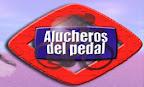 Alucheros del pedal