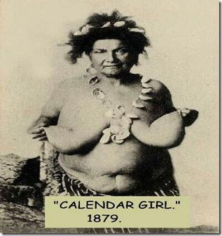 chicas-de-calendario