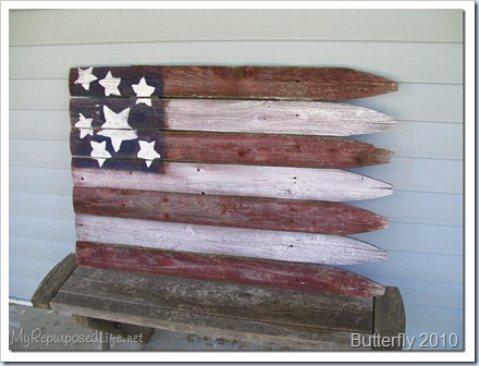 stockade fence flag 2_thumb