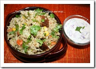 Smitha's vegpulao1