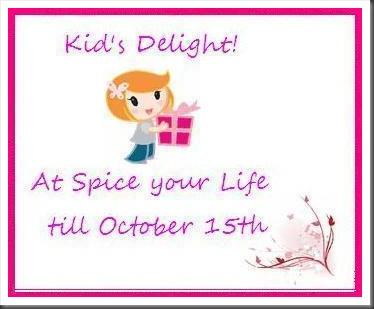 Kids Delight1