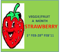 [veggiefruit-a-month7.png]