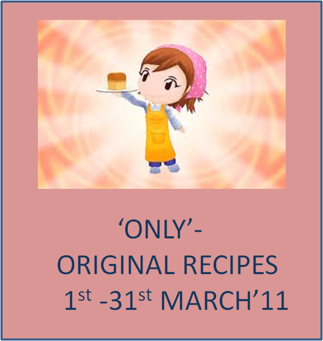 ['only'-original recipes[4].png]
