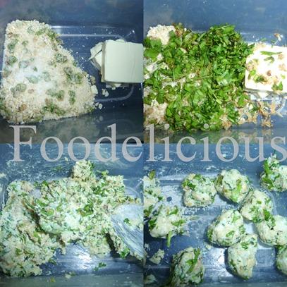 FOOD2-5