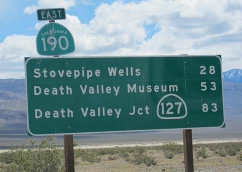 Death_Valley0