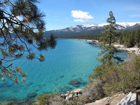 Lake_Tahoe1