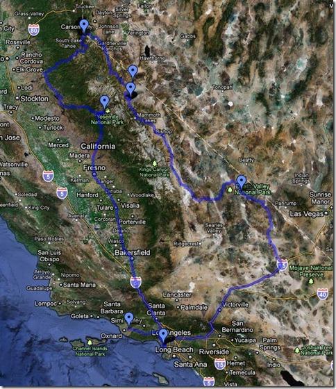 roadmap2010