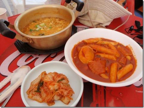 beach_food