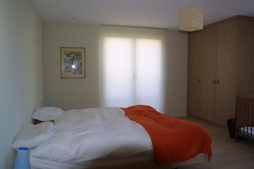 Mattress Eureka Ca ... tempur pedic mattress overlay review || tempur sleep mask australia