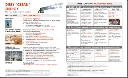 Indigenous_Peoples_Guide-E_Page_07