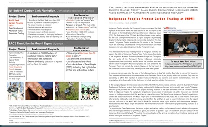 Indigenous_Peoples_Guide-E_Page_13