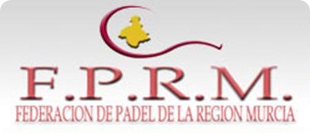 Federacion Padel Murcia