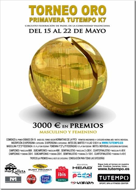 cartel torneo oro k7 [800x600]