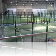 School Padel Center Arganda del Rey_4
