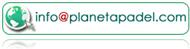Email-PlanetaPadel