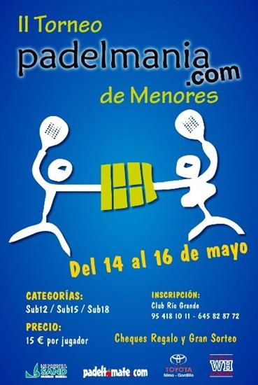 [II Torneo PadelMania.com de Menores Mayo 2010[7].jpg]