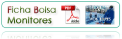 Banner-Ficha-Monitores-PDF