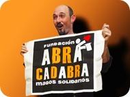 Fundacion Abracadabra Magos Solidarios