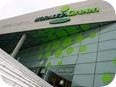 Moraleja Green Centro Comercial