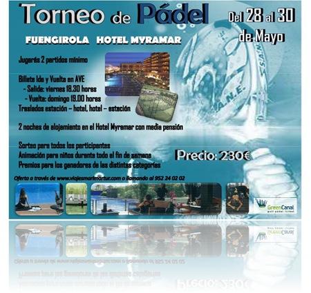 Torneo_Padel_en_Hotel Fuengirola_28-30_Mayo_2010