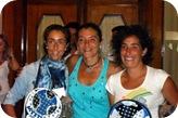 Ganadoras Lusa Padel Open Pineda 2010 [800x600]