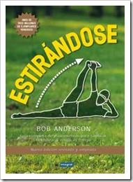 Estirándose de Bob Anderson