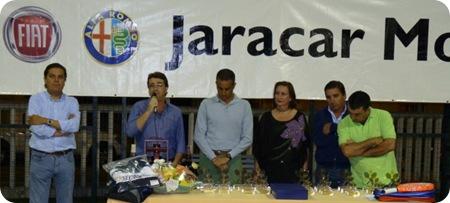 entrega_trofeos_social2010 (1) [800x600]