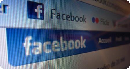 Planeta Padel en Facebook 2010