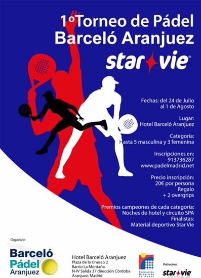 [Cartel Barceló Aranjuez STAR VIE 2010[7].jpg]