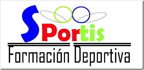 Sportis Formación Deportiva y Planeta Padel Web