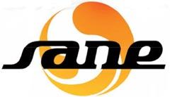 nuevo_logo_s.a.n.e._marca_padel