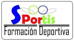 Sportis FORMACION DEPORTIVA