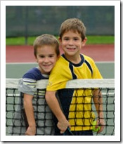tennis-for-kids