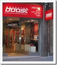 Nueva Tienda SpringBoost en Alicante_1