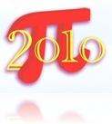 pi2010 polos bandera españa log