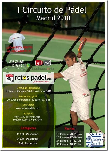 Cartel_Circuito_Padel