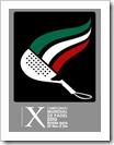 logo mundial mexico 2010 planeta padel
