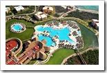 Hotel Sede Grand Palladium Riviera Maya Padel Mexico 2010_3