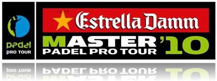 PRESENTACION PADEL PRO TOUR MADRID IFEMA 2010_3_MASTER