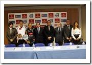 PRESENTACION PADEL PRO TOUR MADRID IFEMA 2010_2