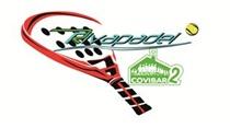 RivaPadel Club Covibar