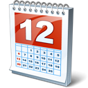 Calendario padel pro tour 2011