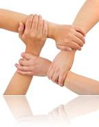 hands_team