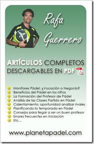 Rafa-Guerrero-Articulos-y-Notas-completas-Planeta-Padel