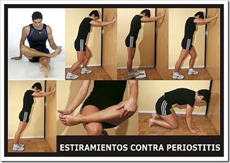 estiramientos-para-pantorrilla-musculacion-proteinas-calorias-que-es