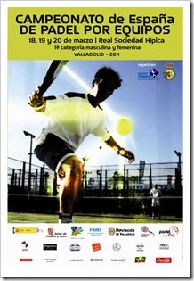 cartel campeonato padel equipos-01 [800x600]