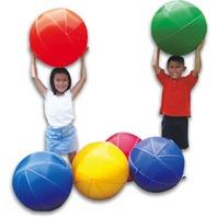all-sports-balls