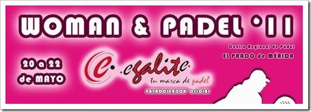 Woman_&_Padel_MÉRIDA